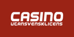 casinoutansvensklicens.sv